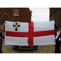 Diocesan Flag