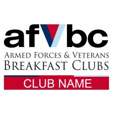 AFVBC Flag 5x3