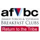 AFVBC