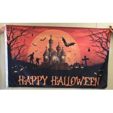 Halloween Flag_1