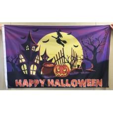Halloween Flag_2
