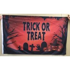 Halloween Flag_3
