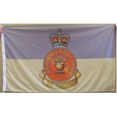 ARMY CATERING CORP- 5ft x 3ft