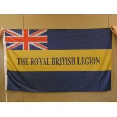 TRBL Flag - 5ft x 3ft