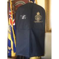 RBL Garment / Suit Cover