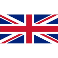 Union (Jack) Flag - PRINTED